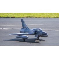 FREEWING MODEL - FREEWING Mirage 2000C 80mm 6S PNP Deluxe Edition