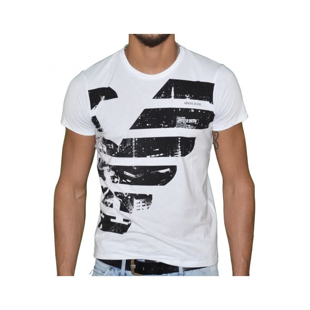 online store 8a10c 2a4e2 armani-jeans-tshirt-manches-courtes-homme-b6h79-mc-city-blanc.jpg