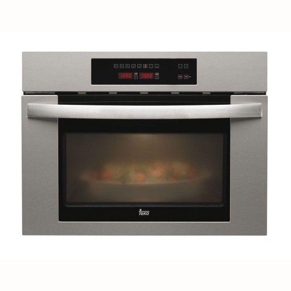 Teka Micro-ondes grill Mw 32 Bit