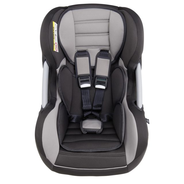 6859beed44b777 TEX BABY - Siège auto COSMOS - Groupe 0+ 1 - pas cher Achat   Vente ...