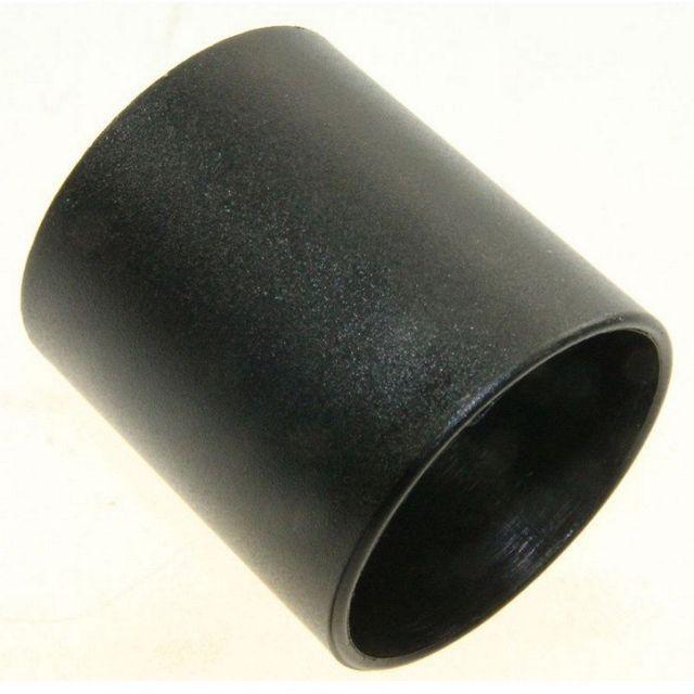 Rowenta Adaptateur reducteur 35mm/32mm pour aspirateur