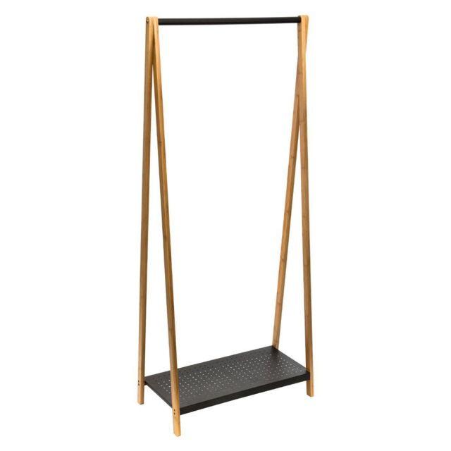 portant lux vendu par conforama 1164. Black Bedroom Furniture Sets. Home Design Ideas