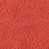Cernit - Plaque de texture 9 cm Phantasy