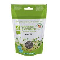 Germline - Graines à germer Chia