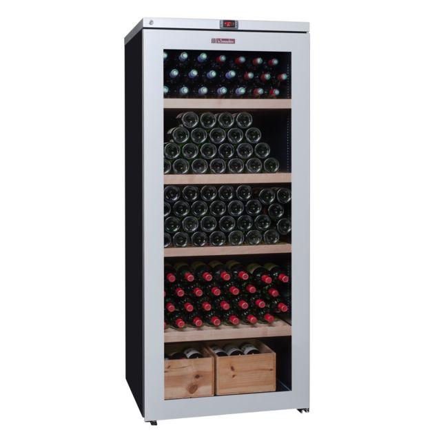 LA SOMMELIÈRE - Cave à vin La Sommeliere Vip265V