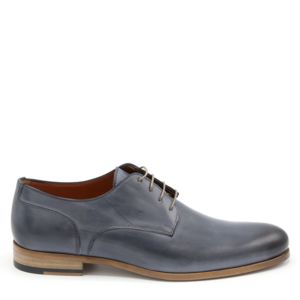 Flecs Chaussures DERBY Flecs soldes Paco Gil P-3397 Chaussures Chie Mihara grises femme  37 EU fB2P4Do