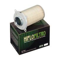 Hiflofiltro - Filtre a Air Hfa3909 Suzuki Gsx1400 Gsx1400 01-06