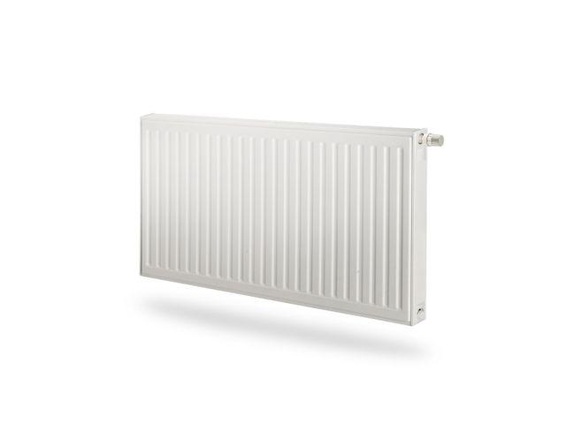 radson radiateur panneau acier compact type 22 blanc 3225w 750x1500mm comparer les prix sur. Black Bedroom Furniture Sets. Home Design Ideas
