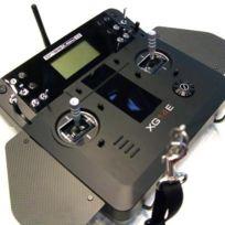 JR - XG14E - Mode 1