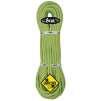 Beal - Corde Stinger Iii 9,4mm 70m Anis