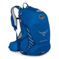 Osprey - Sac à dos Escapist 25 bleu