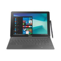 "Samsung - Galaxy Book - 10,6"" - 64 Go - Noir"
