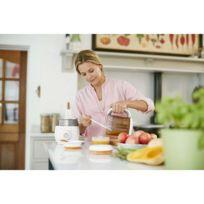 Philips - Robot cuiseur mixeur - Avent