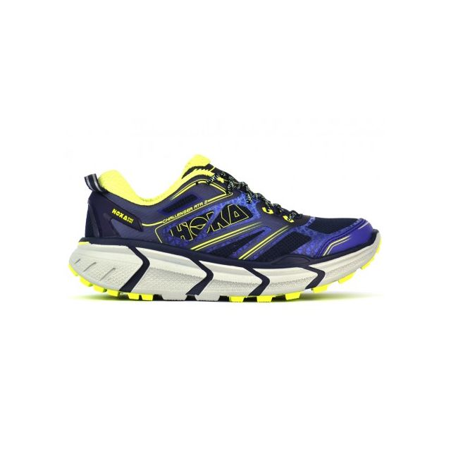 Atr Vente Chaussures Achat Challenger 2 Femme Cher Hoka Pas wkXiPluTOZ