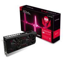 SAPPHIRE - Pulse Radeon RX Vega 56