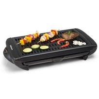 Tristar - Barbecue de table Bq 2818