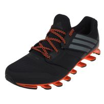 Adidas - Chaussures running Springblade solyce$ : r.a Noir 74637