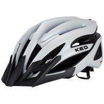 Ked - Wayron Pro Visor - Casque - blanc