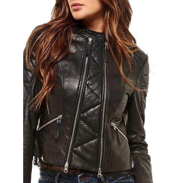 19fe27c163f5 blouson-cuir-femme-arturo-romy-noir.jpg