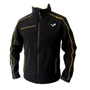 renault sport softshell team noir pour homme pas cher achat vente blousons sweats. Black Bedroom Furniture Sets. Home Design Ideas