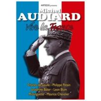 Artedis Films - Vive la France