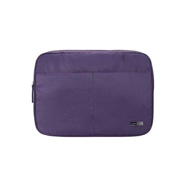 c2f1d9dde7 Asus - Sacoche Terra Slim violet 14 pouces - pas cher Achat / Vente Sacoche,  Housse et Sac à dos pour ordinateur portable - RueDuCommerce