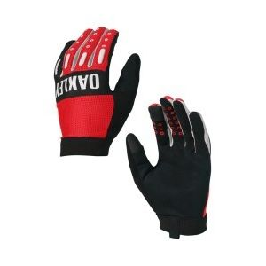 oakley gants factory