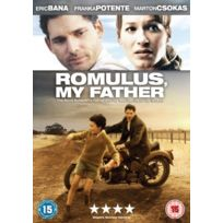 High Fliers - Romulus, My Father IMPORT Anglais, IMPORT Dvd - Edition simple