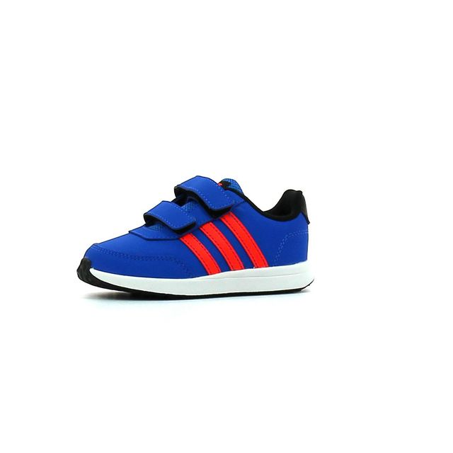 Adidas performance Baskets basses Vs Switch 2.0 Cmf Inf