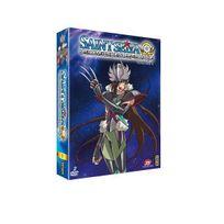 Kana - Saint Seiya Omega : Les nouveaux Chevaliers du Zodiaque - Vol. 5