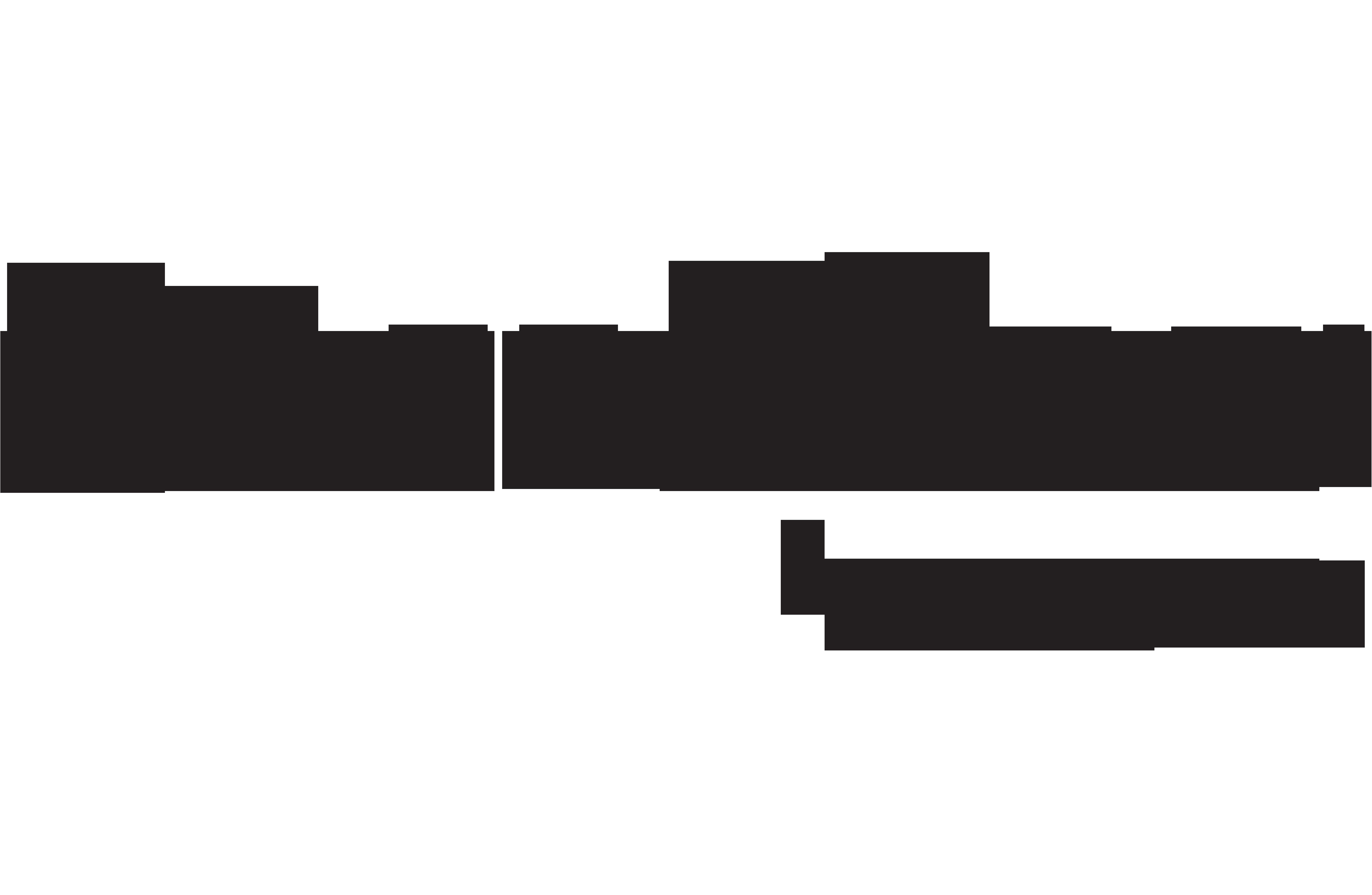 CARREFOUR HOME