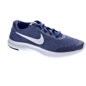 Nike - Chaussures Garçon Baskets modele Flex Experience - pas cher ... a5245d039f35