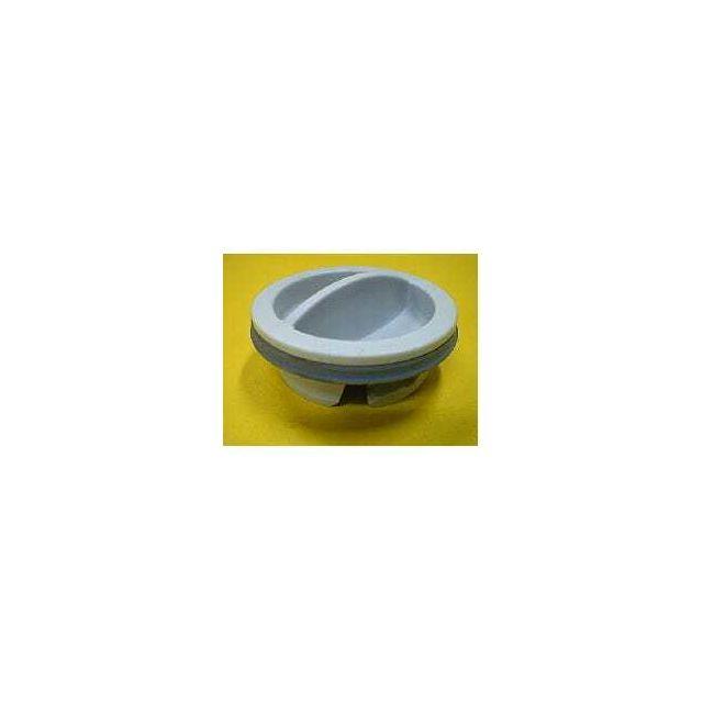 Bosch Bouchon de rincage pour Lave-vaisselle , Lave-vaisselle De Dietrich, Lave-vaisselle Siemens, Lave-vaisselle Neff, Lave-v