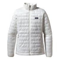 4f8c5a35032d Veste patagonia - catalogue 2019 - [RueDuCommerce - Carrefour]