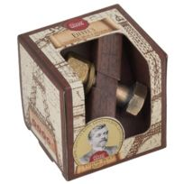 ToyCentre - The Great Minds Range Brunel'S Nut And Bolt Puzzle