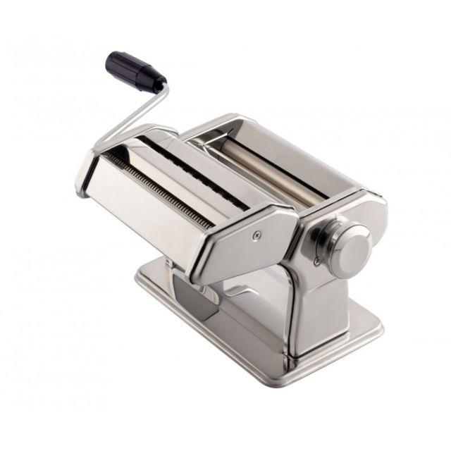 Louis Tellier Machine à pates manuelle Pasta Party - Tellier