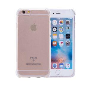 coque iphone 6 silicone anti choc