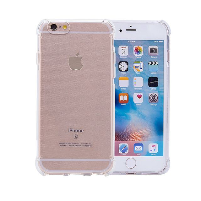 iphone 6 coque premium