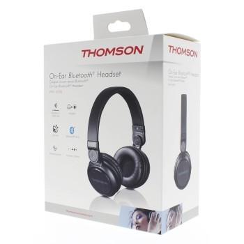Casque Bluetooth WHP6007B - Noir