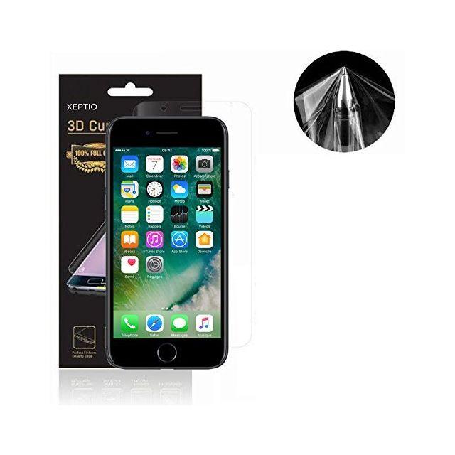 coque iphone 8 haut de gamme