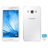 Galaxy A3 Blanc