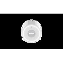 D-link - Sirène mydlink™ Home - Dch-s220