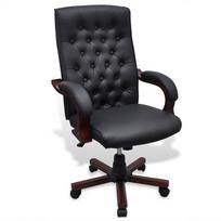 fauteuil bureau cuir Achat fauteuil bureau cuir pas cher Rue du