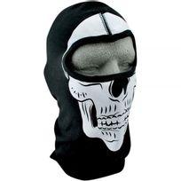 Zanheadgear - Skull Cotton