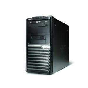 Achat acer veriton m2611g ordinateur de bureau pro - Acer ordinateur de bureau ...