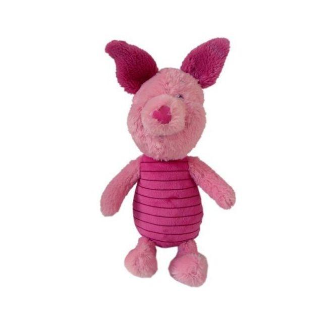 WINNIE L'OURSON Disney Piglet Plush Doll