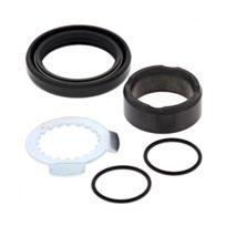 RMZ 250-450 DRZ 400-RMX-KIT ROULEMENTS BRAS OSCILLANT-28-1047 Compatible avec SUZUKI RM 125-250