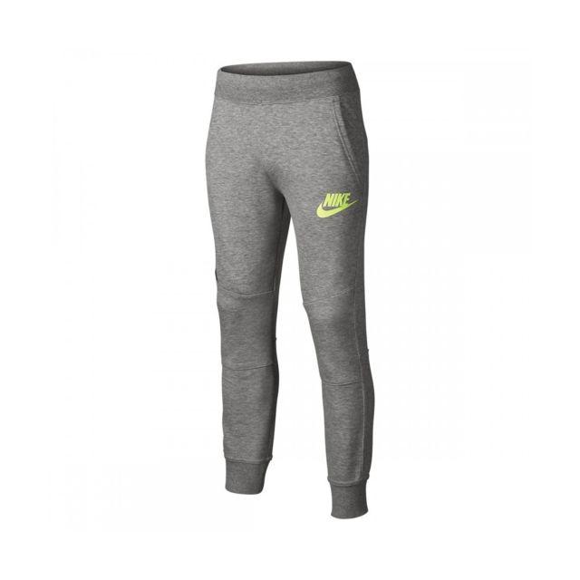 Nike Pantalon de survêtement Tech Fleece Junior 679161