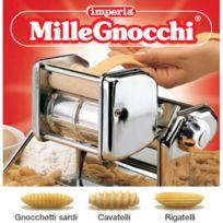 IMPERIA - accessoire à gnocchi pour machine à pâtes - 450