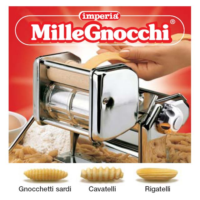 machine à pâtes et accessoires - achat machine à pâtes et